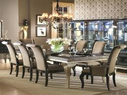 elegant dining room sets. Cottage Style Dining Room Awesome Elegant Tables Table Chairs Prepare And Sets :