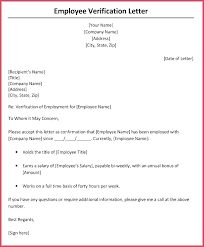 Employee Letter Format Bank Bank Offer Letter Format Noc Letter