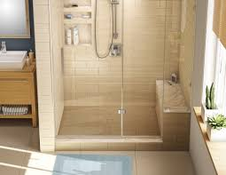 Luxurious Shower With Bench T65 On Creative Home Remodel Ideas with Shower  With Bench