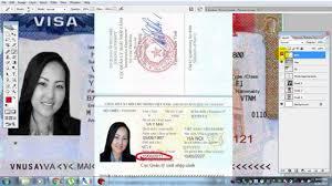 Kho - Photoshop Nyiaj Cuav Ntxhua Hmoob Los Meskas Visa Youtube Siv