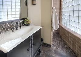 kohler bathroom vanity bathroom cool vanity top bathroom sinks on from bathroom kohler bathroom vanity reviews