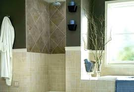 Bathroom Remodeling Cost Calculator Mesmerizing New Bathroom Costs Cbodance