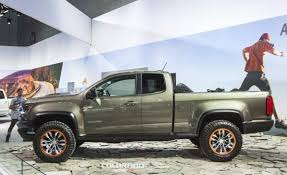 2018 gmc zr2.  gmc 2017 chevy colorado zr2 side on 2018 gmc zr2