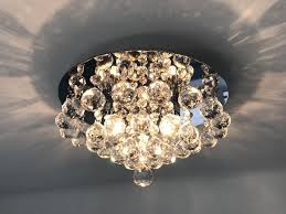 view larger image we can install your own lights