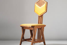 Come, Let\u0027s ID Famous Architects by Their Furniture Designs - Curbed