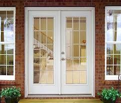 5 patio door 5 foot sliding glass door home depot picture concept