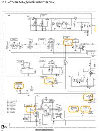 wiring diagram for pioneer avh 200bt the wiring diagram wiring diagram pioneer avh p1400dvd digitalweb wiring diagram