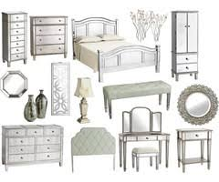 pier 1 bedroom furniture. pier one hayworth furniture 1 greg takayama whitman this is the mirored bedroom e