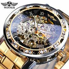 <b>Winner</b> Wristwatches for sale | eBay