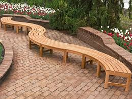 Small Picture 22 best park seating images on Pinterest Park benches Outdoor