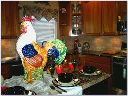 Fall Kitchen Decorating Kitchen Room Backsplash Diy Kitchens With Brick Asian Themed