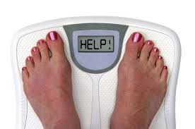 weightloss group does making a public commitment really help people lose weight