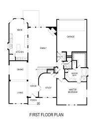 index of res media library floorplan assets hillcrest rear entry floorplans