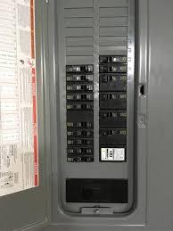 square d load center wiring diagram periodic tables homeline 70-amp load center wiring diagram at Square D Homeline Wiring Diagram