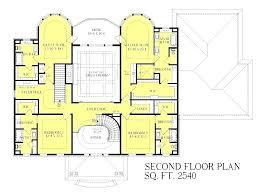 create house floor plans create business plan create home plan free create house