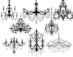 simple iron chandelier simple black chandelier simple chandelier simple black iron chandelier simple black iron chandelier