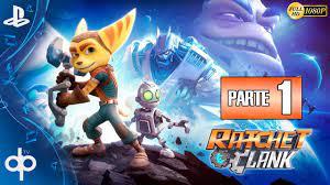 Play big with some of your favorite pixar pals from the incredibles,. 7 Grandes Juegos De Ps4 Para Ninos Que Se Atreven A Sonar