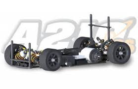 new rc car releasesRed RC  RC Car News  Active Hobby release new 112 EP AWD