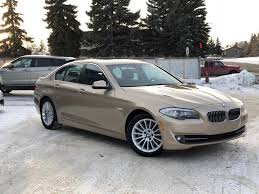 BMW 5 Series bmw 550i coupe : Coupe Series » 2013 Bmw 550i Xdrive - BMW Car Pictures, All Types ...