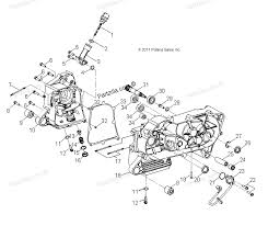 Polaris predator wiring diagram sportsman ishikawa template lovely
