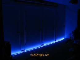 home led lighting strips. Simple Home Home Theater Wall Wash Pertaining To Led Light Strips Decor Intended Lighting