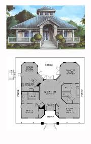 old florida style homes inspirational house plans florida style ranch lovely old florida home plans old