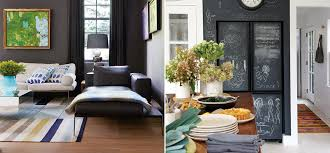 best paint colorsBest Paint Colors  House  Home