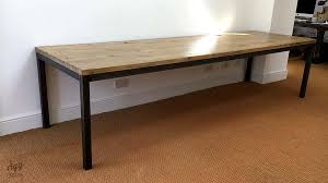 large office tables. Large Office Tables