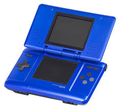Nintendo Dsi Vs Dsi Xl Comparison Chart Nintendo Ds Wikipedia