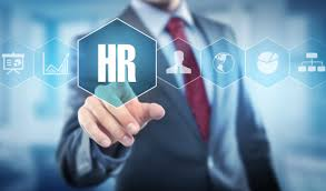 Will HR Exist In 2050?
