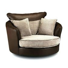 corner sofa and swivel chair round large size of fabulous