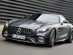 Starting at $51,900 * models glc 350e 4matic suv build; Mercedes Benz Amg Gtc These Cars From New York Auto Show Will Make Your Ride Look Poor The Economic Times