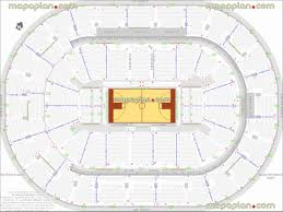 Albertsons Stadium Seating Chart Cubs Seats Chart Sap Center Seating Chart With Seat Numbers