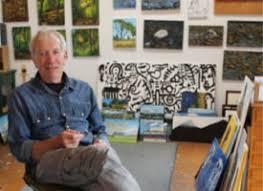 Peter Lambert Prints for Sale at NZ Prints