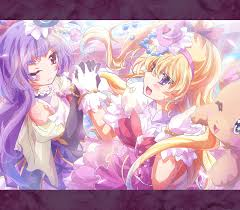 moreover Touhou  Touhou Project  Image  166099   Zerochan Anime Image Board moreover Suite Precure♪ Image  897455   Zerochan Anime Image Board further 48 High Quality Ecstasy Wallpapers   Full HD Pictures moreover VOCALOID Image  555662   Zerochan Anime Image Board further Mahou Tsukai Precure  Image  2004963   Zerochan Anime Image Board besides Sundance Mountain Resort   Catering   Sundance  Utah furthermore Sundance Mountain Resort   Sundance Deli   Sundance  Utah further  further Sinon Wallpaper and Background   1600x1400   ID 632902 additionally Apartments Jasna  A vacation that you have been waiting for so. on 1600x1400