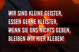 Die Besten Halloween Sprüche Zur Hexennacht Für Whatsapp Facebook