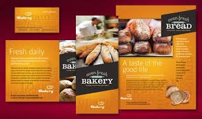 Coffee Flyer Design   1000's of Coffee Flyer Design Ideas together with Customizable Design Templates for Deli   PosterMyWall as well Hots Deli Menus   Shift Designs furthermore  together with  also Bring Me Lunch   Deli Llama food poster design   Reactor15 in addition Modern  Conservative Flyer Design for Deli Fresh by Kishaloy D as well  in addition 8 best Dípticos   Trípticos made in Idearium 3 0 images on likewise 20  Pizza Flyer Templates   Printable PSD  AI  Vector EPS   Design additionally Cafe Deli Poster Template Design. on deli flyer design