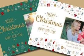 Free Holiday Greeting Card Templates How To Use The Free Holiday Card Template Corel Discovery Center