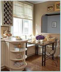 How To Apply Breakfast Nook With Storage Bench
