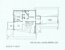 Small Picture MODERN Net Zero Energy House Plan