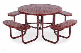 portable desk and chair awesome signature series 46 inch round table portable hi res wallpaper