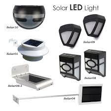 prado home solar led light outdoor wall decor street lamp auto on sensor
