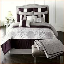 sears comforter sets queen home design remodeling ideas pertaining to set designs 6