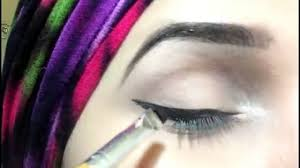 395253608 new winged liner for small eye lids video dailymotion jpg