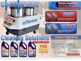the world s best vacuum steam cleaners