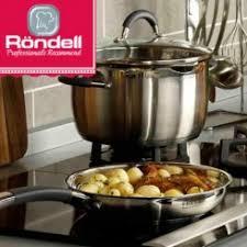 Закупка Посуда RONDELL и <b>TalleR</b> - 1/20. Совместные покупки