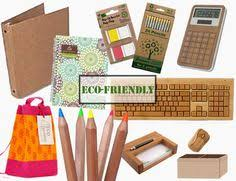 eco friendly office. Eco Friendly Office O