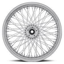 Modern star wire wheels motif wiring schematics and diagrams