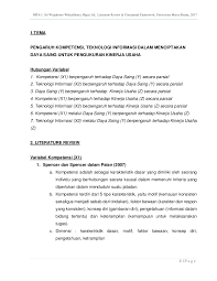 write introduction opinion essay discursive