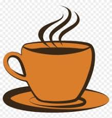 We offer you for free download top of clipart coffee cup pictures. Friends Coffee Cup Clipart Friends Clipart